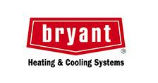 Bryant AC Service
