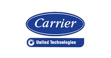 Carrier AC Service