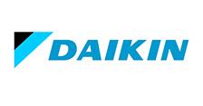 Daikin AC Service