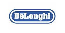 Delonghi AC Service