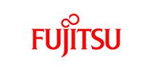 Fujitsu AC Repairs