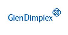 Glen Dimplex AC Repairs