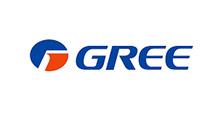 Gree AC Repairs
