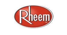 rheem-logo