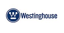 Westinghouse AC Repairs