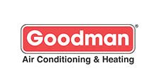 Goodman AC Repairs