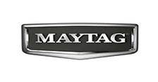 Maytag AC Repairs