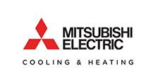 Mitsubishi AC Repairs