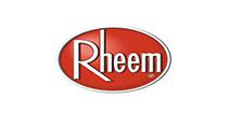Rheem AC Repairs