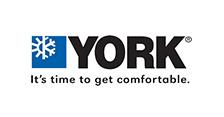 York AC Repairs