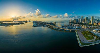 Miami AC Company